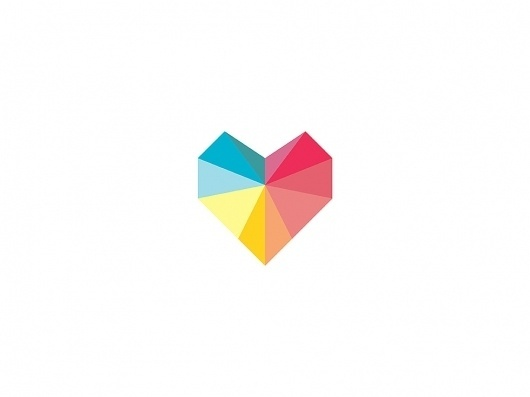 Ness | Moving Brands - a global branding company #identity