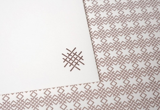 Dmitriy & Co. : Lovely Stationery . Curating the very best of stationery design #print #branding
