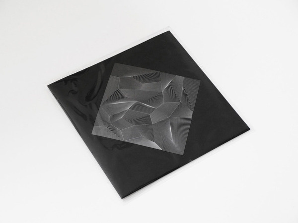ARTIVA DESIGN #packaging