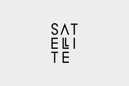 FEED-ID_leloi_sat_08.jpg 742×495 pixels #type #identity #logo