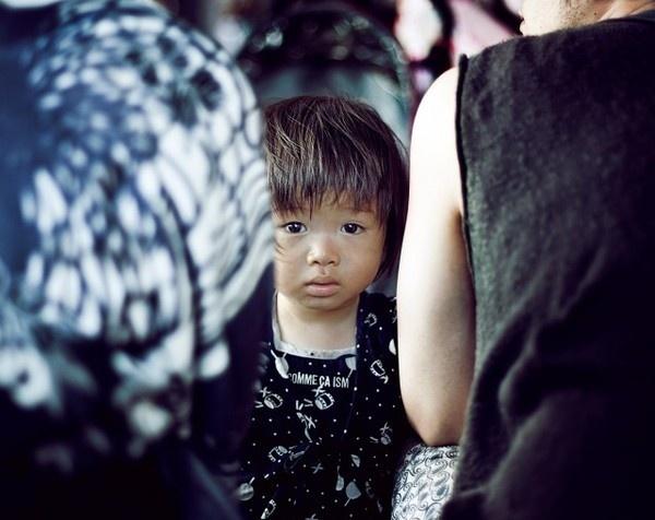 Anton Repponen12 #photography #child