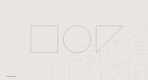 Ineo Designlab® / Projekter / Helsingør Kommunes Biblioteker #shapes