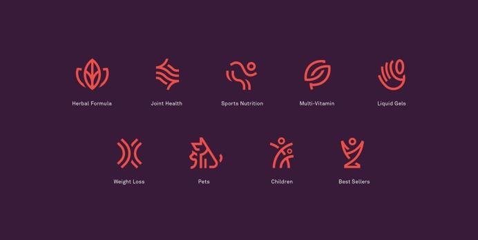 NautixLabs | Mast #icon #icons #icondesign #iconography #iconset