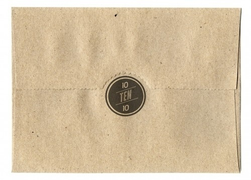 Modern-Handkerchief-Map-Wedding-Invitation-Envelope-500x359.jpg 500×359 pixels #ten #invitation #envelope #handkerchief #wedding