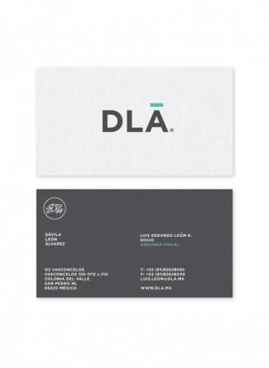 Graphic-ExchanGE - a selection of graphic projects #business card