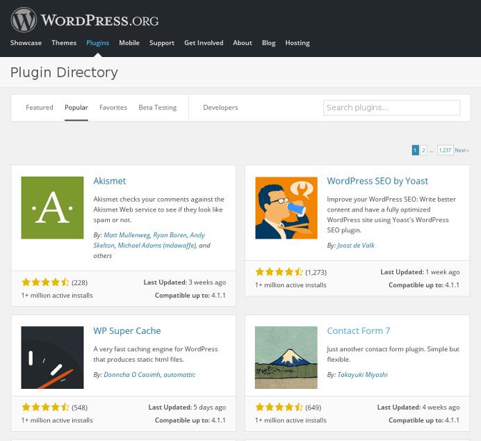 Create #Wordpress #Videos #Blog in few minutes