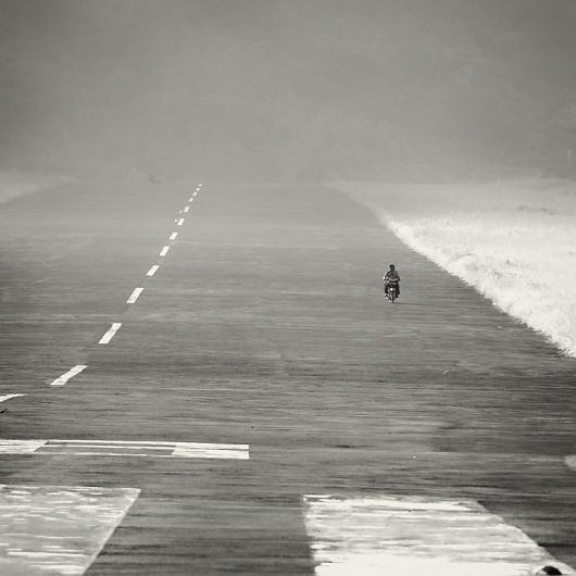 COLT + RANE #photography