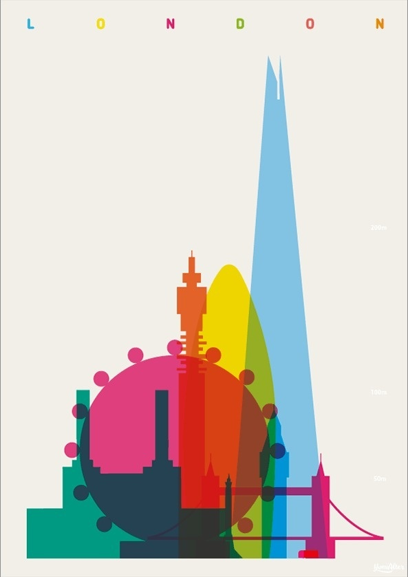 1888 #mather #print #of #yoni #shapes #cities #the #alter #screen #dan #poster