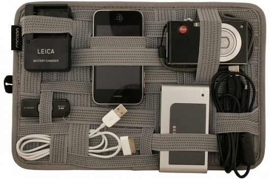 GRID-IT GREY MED ($20-50) — Svpply #iphone #leica #camera #kit