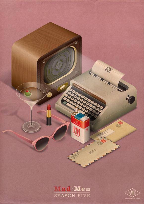 ce589ef55ca692ca8ba5e3d8446bacf3 #objects #retro