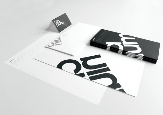 ::: Toko. Concept. Design. ::: +61 (0)4 136 133 81 ::: #stationary #modern #branding #identity #typography