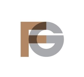 GIANDOMENICO CARPENTIERI #gdc #logo #bla #typography