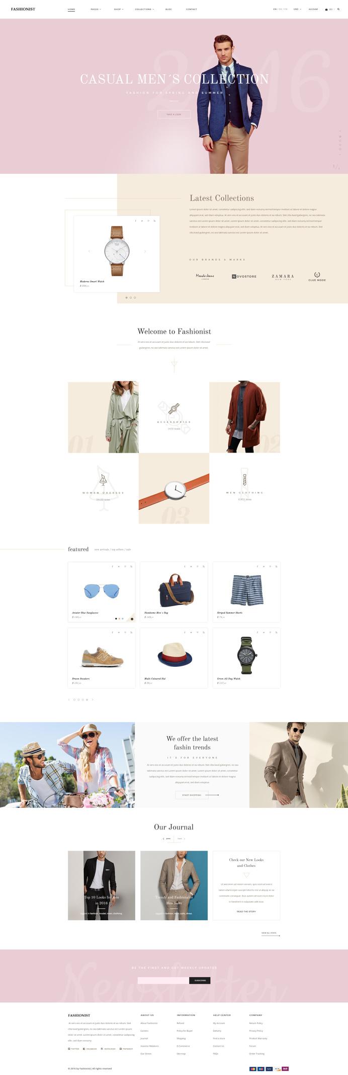 https://themeforest.net/item/fashionist-woocommerce-wordpress-theme/18956383