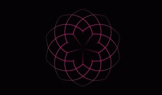 s1.gif 950×556 pixels #logo #identity #geometric