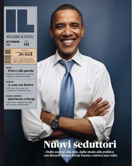 Toutes les tailles | IL | Flickr: partage de photos! #schwartz #cover #christian #editorial #magazine #typography