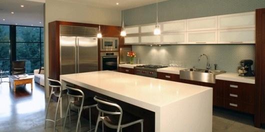WANKEN - The Blog of Shelby White » Wâ #interior #design #home