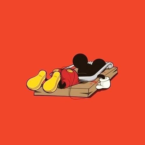 mickey.jpg 499×499 pixels #micky #mouse