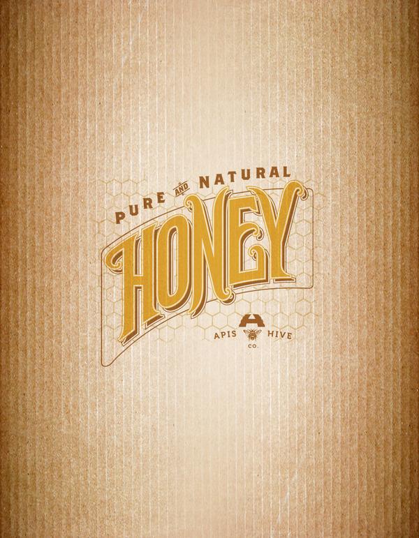 http://behance.vo.llnwd.net/profiles2/170701/projects/4687451/b397afc978465ffc7a5022044fa83cb1.jpg #logo #hive #apis #honey