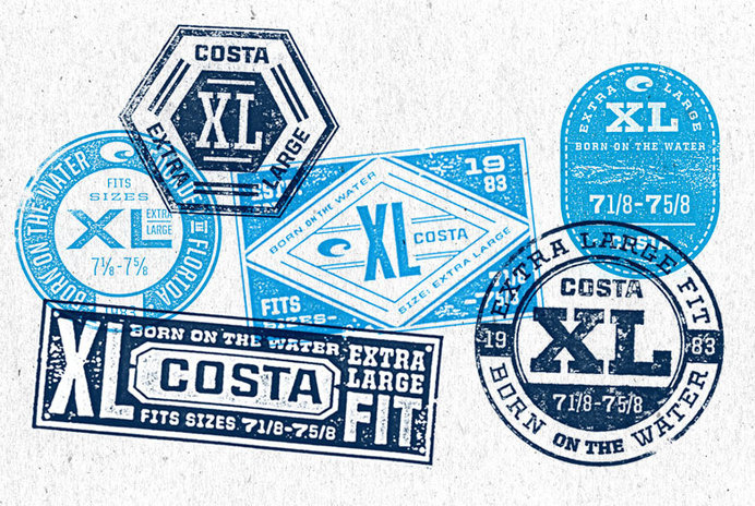 Karl Hebert's Design Work #typography