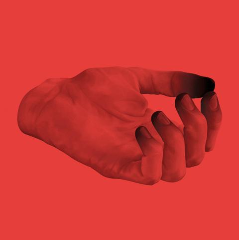 Jules Julien | PICDIT #design #graphic #art