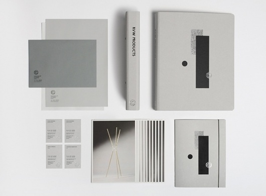 Work | Museum Studio – Art Direction & Graphic Design #logotype #identity #editorial #branding