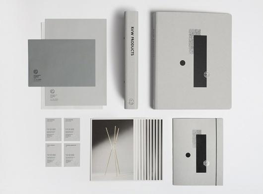 Work | Museum Studio – Art Direction & Graphic Design #logotype #identity #editorial #branding