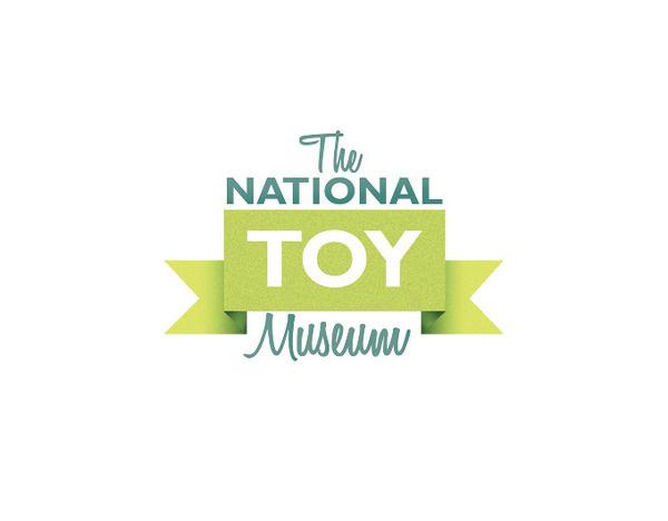 national toy museum #marcel #leeann