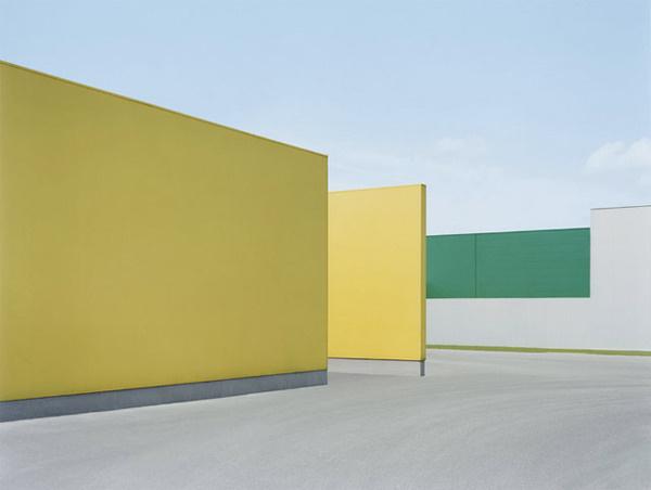 Josef Schulz #minimal