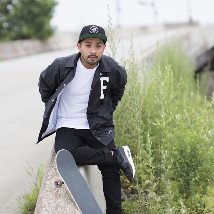 #FourthisKing #streetwear #brand #photography #skate #fashion #graphics