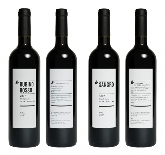 Catherine Nippe | Graphic Design and Typography #packaging #print #typography