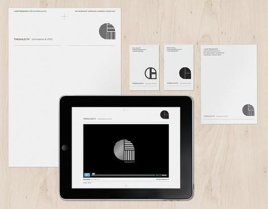Buamai - BERG_Guild_brand_family_LR.jpg 1,000×780 pixels #logo #brand