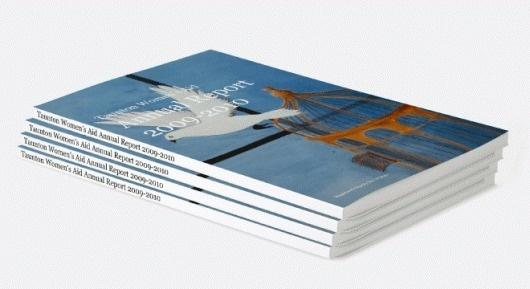 www.skidesigns.co.uk/portfolio #layout #annual #report