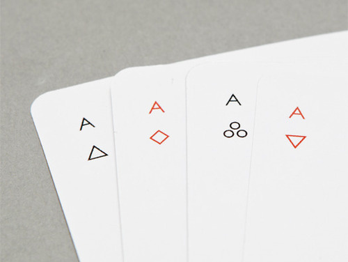 Tumblr #cards