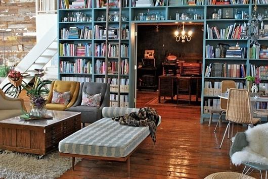ost_hiding #interior #design