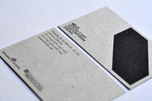 bolit02 #card #design #graphic #material