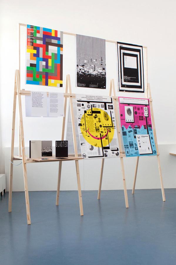 Ingmar Spiller #lzdt #exhibition #poster #ingmar #spiller #berlin