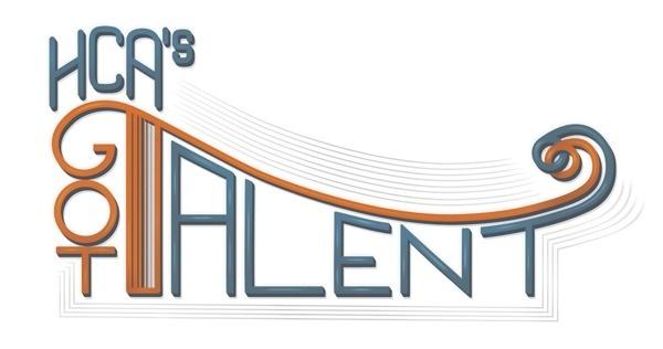 logo branding #logo #branding