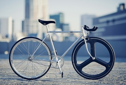 Venus #bike