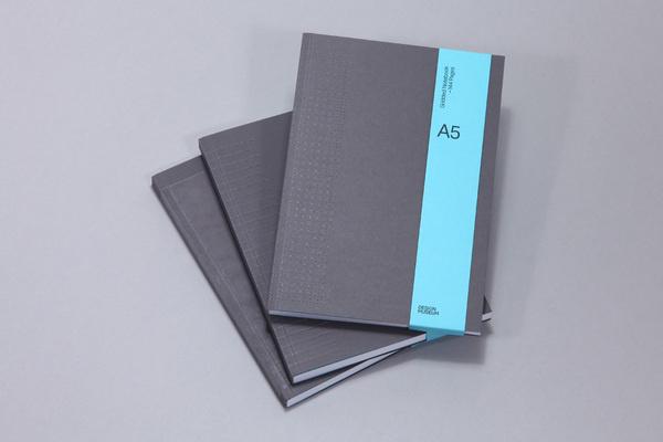 KentLyons x Design Museum #editorial #book