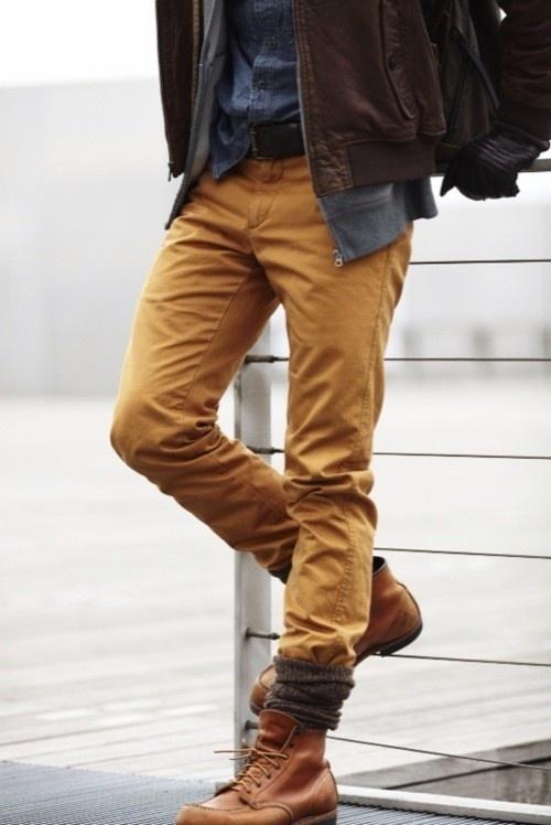 Man's Guilt #fashion #photography #mens fashion