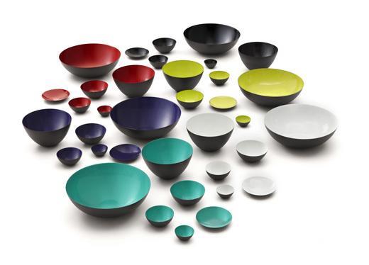Skandium #bowls