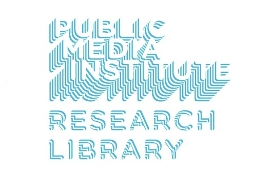 Luke Williams #public #luke #williams #institute #media #typography