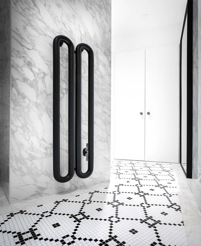 Hotel Adriatic by Studio 3LHD - #decor, #interior, #hotel