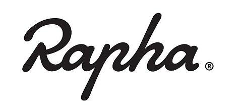 FFFFOUND! #script #logo #rapha #bike #type #typography