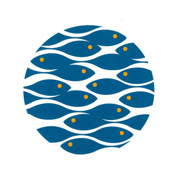 Lisbon Aquarium #brand #lisbon