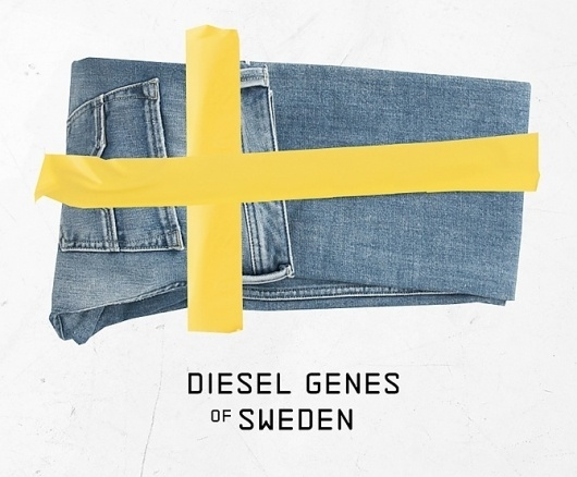 ASCA-D - Andreas Pihlström, Suprb #design #graphic #andreas #pihlstrm