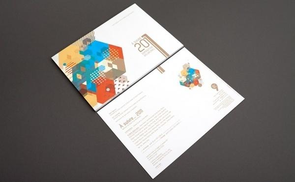 ESAM | Murmure – Agence Créative | Agence de communication àCaen #france #print #design #murmure #logo
