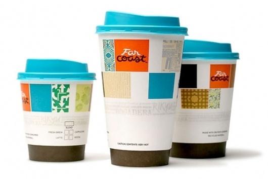 Eight Hour Day » Blog » Mint Design #packaging #design #mint