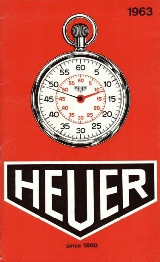 ooolab #clock #design #retro