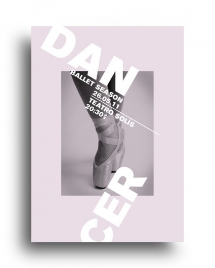 MAz #print #poster